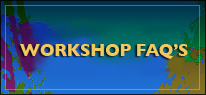 workshop faqs